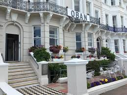 oban hotel eastbourne uk booking com