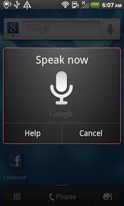 does android siri official siri app hits the android market