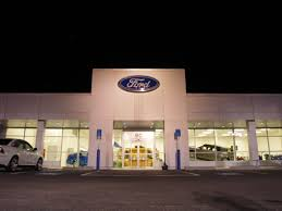 new u0026 used ford dealer serving wareham ma balise ford of cape cod