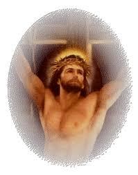 imagenes lindas de jesus con movimiento imagenes religiosas con movimientos imágenes de facebook postales