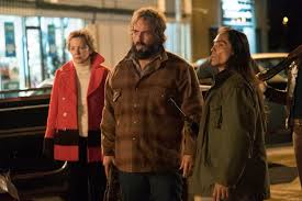 Seeking Episode 1 Soundtrack How Fargo S Supervisor Chose The Groovy Sounds Of Season 2
