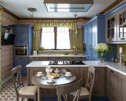 Houzz Kitchen Ideas by Eclectic Kitchen Design Best Eclectic Kitchen Design Ideas Remodel