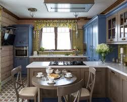 Houzz Kitchen Designs Eclectic Kitchen Design Best Eclectic Kitchen Design Ideas Remodel