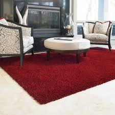 Living Room Rugs At Costco Rug Costco Uk Thomasville Shag Rug Large Garnet 219 99