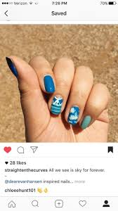 best 25 broadway nails ideas on pinterest musical theatre
