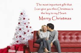latest happy merry christmas love messages for friend gf