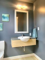 Powder Room Painting Ideas - benjamin moore paint color powder room ideas u0026 photos houzz