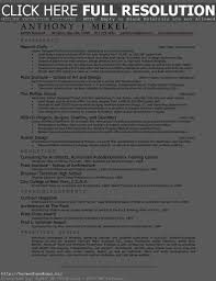 Resume Mechanical Engineering Drafter Resume Resume For Your Job Application