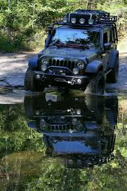jeep wrangler rubicon offroad the 25 best jeep wrangler off road ideas on pinterest jeep cars