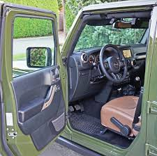 matte olive jeep wrangler leasebusters canada u0027s 1 lease takeover pioneers 2016 jeep