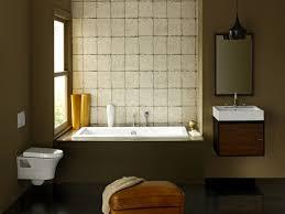 commercial bathroom accessories canada best bathroom decoration