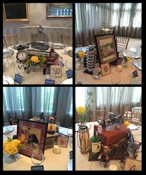 travel themed table decorations 24 best sweet 16 around the world travel theme images on pinterest