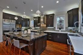terme cuisine terme de cuisine 100 images blanchir en cuisine que signifie le