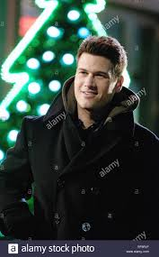 Seeking Santa Nick Zano Desperately Seeking Santa 2011 Stock Photo 78276647
