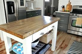 kitchen island wooden kitchen island table legs cherry wood