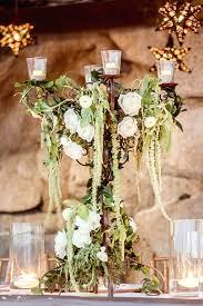 wedding flowers table decorations wedding flowers decoration