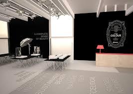 davines headquarters alessandro villa interior design