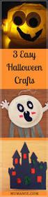 194 best halloween images on pinterest halloween ideas