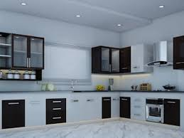 interior design of kitchen room modern style kitchen design ideas pictures homify