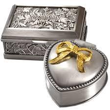 keepsake urn ornate pewter jewelry boxes keepsake urns memorial gallery