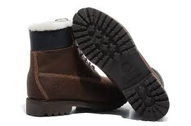 womens boots ebay supra and nike shoes outlet in uk at low price