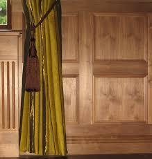 woodywalls wood wall panels 195 sq ft per box old brown
