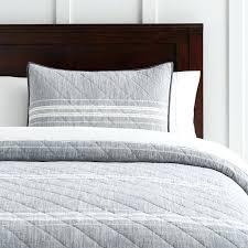 light gray twin comforter twin gray quilt classic plush comforter twin light gray solid gray