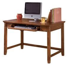 Portland Office Furniture by City Liquidators Furniture Warehouse Office Furniture Desks