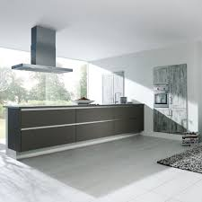 Kitchen Cabinet Doors With Frosted Glass by Frosted Glass Kitchen Cabinet Doors For Sale Frosted Glass