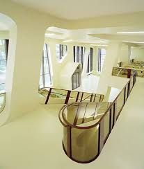 fachhochschule kã ln architektur die besten 25 hochschule karlsruhe ideen auf