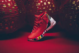 the under armour curry 3 chinese new year can be yours now