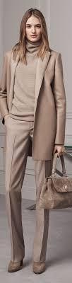 women s clothing best 25 womens fashion ideas on women s camel