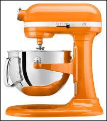 orange kitchens kitchen orange kitchen aid mixer ideas orange kitchen aid mixer