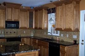 Buy Kitchen Cabinets Cheap Affordable Cabinets Alluring Rubenstein After X Geotruffe Com