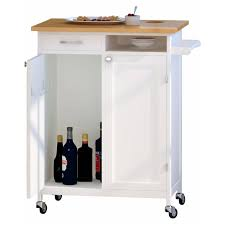 100 belmont white kitchen island kitchen island cart with