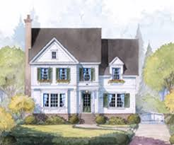 home design house southern living house plans find floor plans home designs and