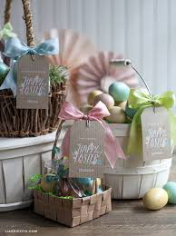 printable tags for gift baskets printable easter tags that you can download and print today