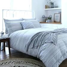 blue and grey bedrooms blue grey bedding cotton woven grey bedding blue and grey bedrooms