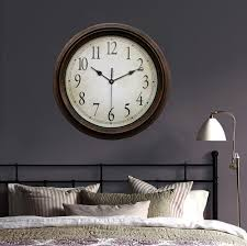 Compare Prices On Wall Watch For Kitchen Home Decor Online compare prices on wall watch color online shopping buy low price