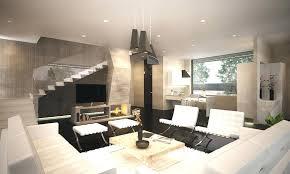 home interior design book pdf home interior design modern contemporary interior design and