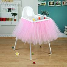 Decorated Baby Shower Chair Baby Shower Chair Decorations Promotion Shop For Promotional Baby