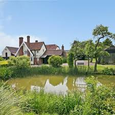 houses with moats for sale see the best properties for sale with