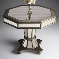 Entryway Table Decor by Elegant Interior And Furniture Layouts Pictures 25 Best Foyer