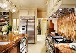 beautiful kitchen designs our most beautiful kitchens traditional home