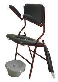 chaise percée pliante gr92 achetez ici à prix bas
