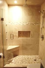 master bath showers ideas bath showers ideas bathtub tile surround