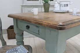 the antique french oak amazing antique farmhouse kitchen tables