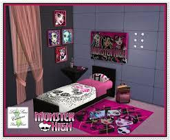 20 best sims 4 monster high images on pinterest monster high