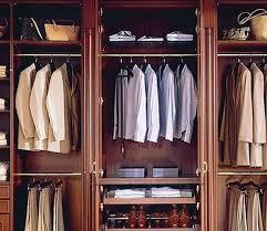 closet wardrobe design 2016 closet ideas u0026 designs