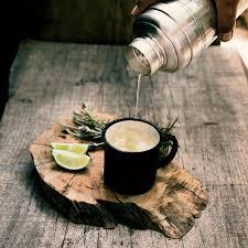 lavender gin cocktail recipe food u0026 wine